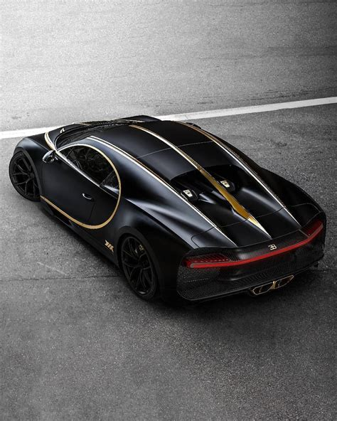 Bugatti black devil vgt is a concept car created by f1&supercars challenge. Pin by Osama Akhun on Luxurious Super Cars in 2020 | Bugatti cars, Bugatti, Super cars