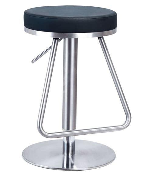 china stainless steel high chair vintage bar stool china