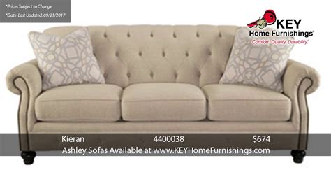 Larkinhurst Sofa Set by Larkinhurst Sofa Sofa M35lrg Review Photo 1