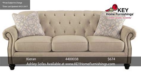 Larkinhurst Reclining Sofa by Larkinhurst Sofa Sofa M35lrg Review Photo 1