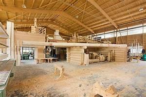 Holzverbindungen Ohne Schrauben : blockh user blockhausbau log homes alaska blockhaus gmbh ch 6234 triengen ~ Yasmunasinghe.com Haus und Dekorationen