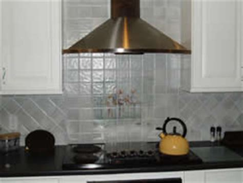 Kitchen Range Hoods & Exhaust Fans