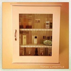 wall mounted medicine cabinet good in w x in h x in d With kitchen cabinets lowes with kitchen framed wall art