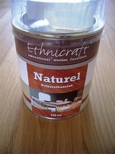 Pflegeöl Für Eichenmöbel : pflegeprodukte teakwoodstore24 ~ Markanthonyermac.com Haus und Dekorationen
