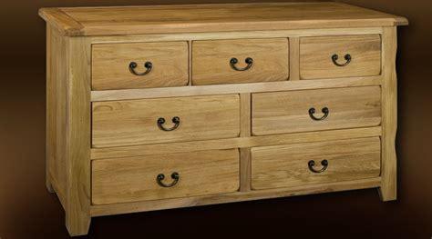 commode en bois de commode en bois design en image