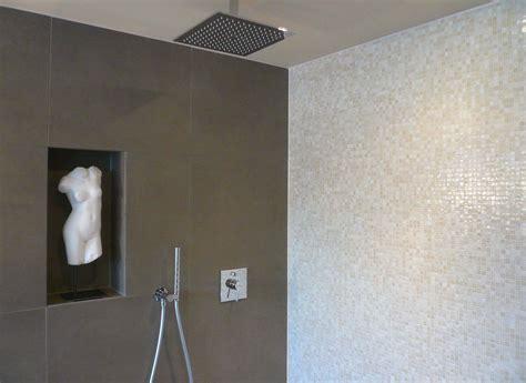 Glasbausteine Im Bad glasbausteine dusche dusche glasbausteine bad