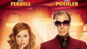 Download The House Torrent Movie 2017 Hollywood Full HD Film