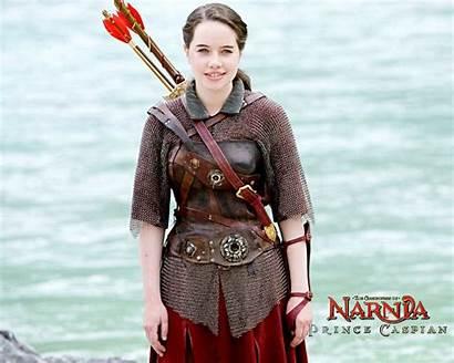 Narnia Chronicles Caspian Prince Wallpapers Monde Chapitre