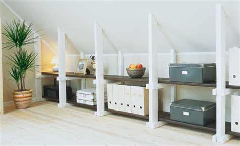 Ankleidezimmer Mit Dachschräge by Wandregal Dachschr 228 Ge Bestseller Shop F 252 R M 246 Bel Und