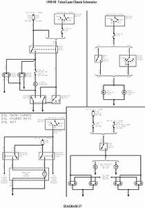 1990 Toyota Tercel Ignition Wiring Harness Diagram 1990