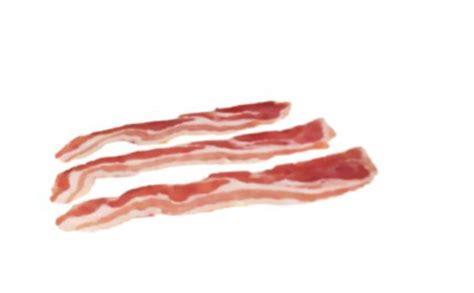 Bacon Clipart Bacon Clip Cliparts