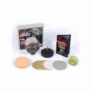 Kit Réparation Carrelage : kit renovation baignoire ~ Premium-room.com Idées de Décoration