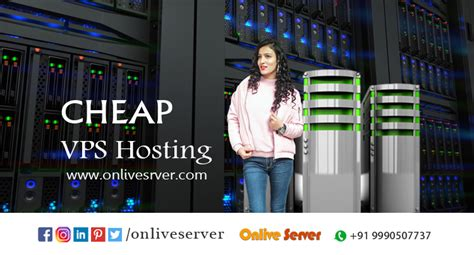 Cheap vps hosting for only $2,99/month & with 24h live support. Get Proven and Expertized Cheap VPS Hosting Solutions