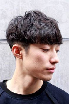 New On The Block Hairstyle by 19 Best Two Block Haircut Images In 2019 Hairstyle Ideas