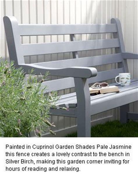 25 best ideas about garden benches on diy