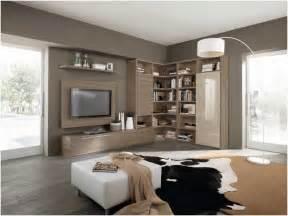 Meuble Mural Chambre by Meuble Mural Salon Ch 234 Ne 233 Tag 232 Res Ouvertes Armoires