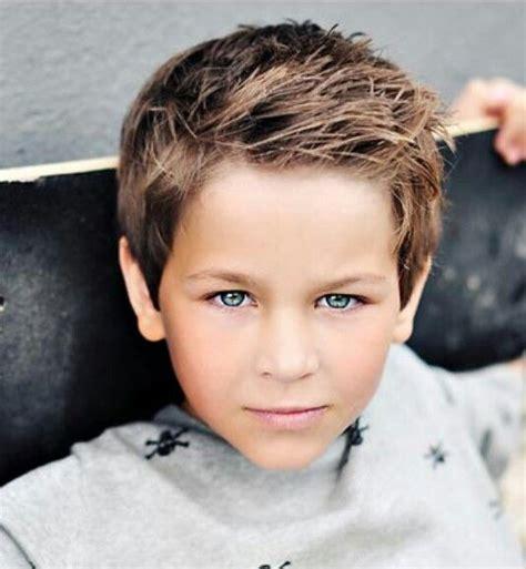 hair cut styles boys best 20 boy haircuts ideas on 7666