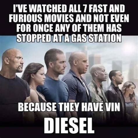 Fast And Furious Memes - fast and furious vtec meme www pixshark com images galleries with a bite