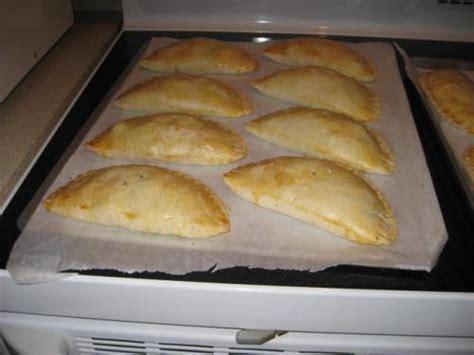 pate jamaicain boeuf recette pate jamaicain boeuf recette 28 images recette de lamelles de boeuf 224 la p 226 te de