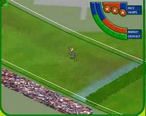 Jeu De Course En Ligne : jeu course de chevaux gratuit en ligne ~ Medecine-chirurgie-esthetiques.com Avis de Voitures