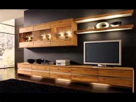 Kitchen Shelves Design Ideas - modern wooden furniture design youtube