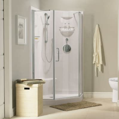 produits neptune bath showers  residents  richmond