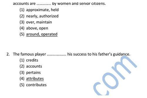 ibps rrb previous question paper pdf download