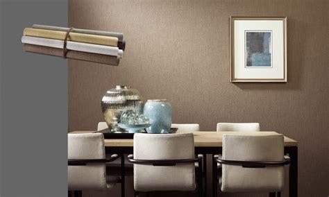 flamant les unis linens wallpaper collections arte