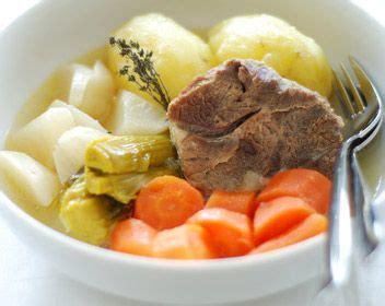 106 best images about recettes de cuisine pot au feu sur bretagne sauces et l 233 gumes