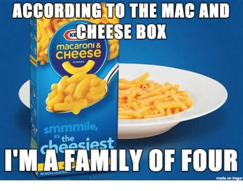 Cheese Meme - 25 best memes about mac and cheese mac and cheese memes