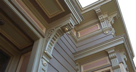 ornamentalist exterior color aesthetic inspiration