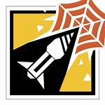 Icon Mains Rainbow Siege Six Cancer Dokkaebi
