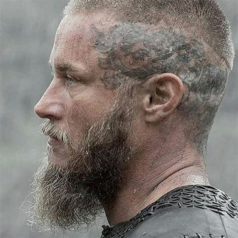 Viking beards are among the most popular beard styles, but how much do they resemble a traditional viking beard? Top 30 Stunning Viking Beard For Men | Best Viking Beard 2019
