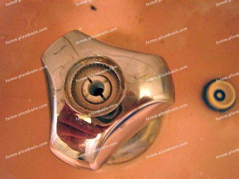 comment demonter un robinet mitigeur de cuisine forum plomberie conseils pour démonter ancien robinet