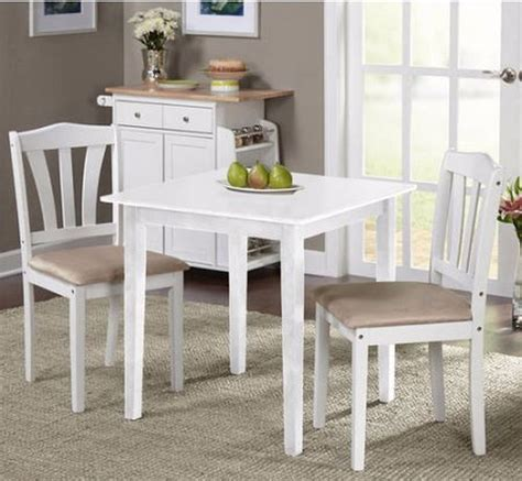 small bistro table set small kitchen table sets nook dining and chairs 2 bistro