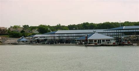 Grand Lake Boat Rental Prices by Real Estate With A Boat Dock Grand Lake Of The Cherokees