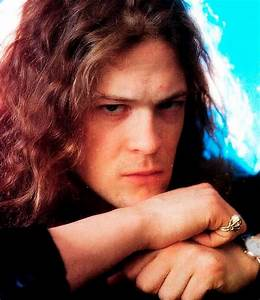 Jason - Jason Newsted Photo (32479951) - Fanpop