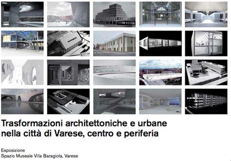 Ufficio Tassazione Lugano by Accademia Mendrisio Diplomi 2010 2 Infoinsubria