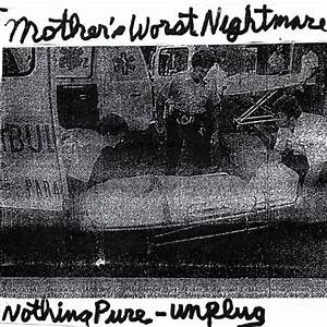 Amazon.com: Mothers Worst Nightmare: Nothingpure: MP3 ...