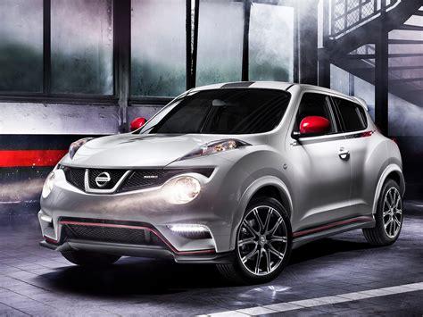 2013 Nissan Juke Nismo by 2013 Nissan Juke Nismo Insurance Information