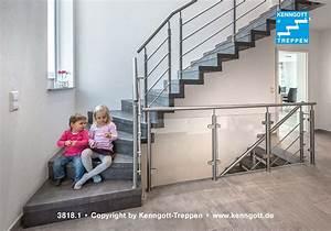 Treppenmaße Berechnen : treppenma e treppen kenngott treppen in europa ~ Themetempest.com Abrechnung