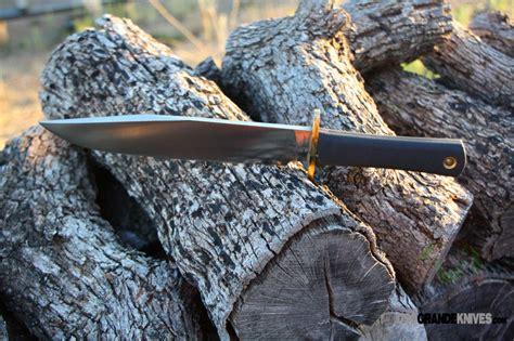 cold steel lct trail master osograndeknives