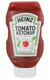 8 Best Ketchups in Malaysia 2021 - Top Brands and Reviews