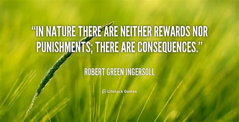 robert green ingersoll quotes quotesgram