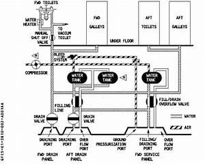 Airbus A320 Manual Torrent