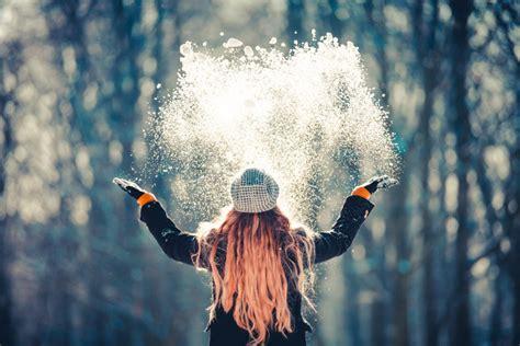 tips  surviving   winter season applyboard
