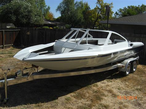 Boats For Sale California Ebay by 24 Boice Jet Boat Boat For Sale From Usa