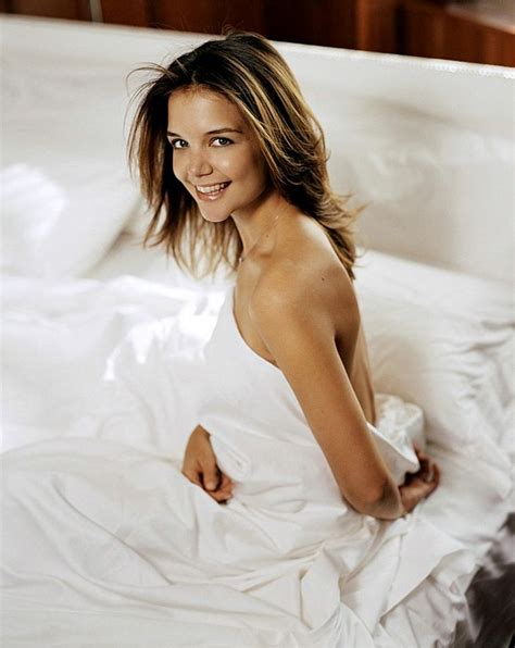 Katie Holmes Topless Adult Only Cruises