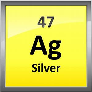 047-Silver - Science Notes and Projects