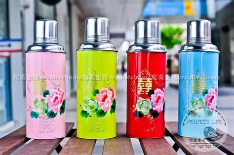 25 Best Images About Thermos Vintage Fleurs On Pinterest